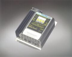 Progressive Dynamics PD2120 (20 Amp) Converter / Charger